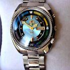 ORIENT EXCELENTE WATCH ORIENT SUPER KING AUTOMATICO SIN USAR NOS 45,00 MM