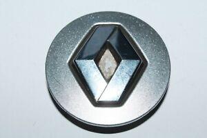 Original OEM Renault 8200043899 Alloy Wheel Center Plastic Cap Cover Hub