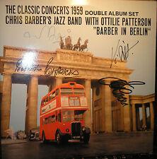 Jazz Vinyl-Schallplatten aus Großbritannien