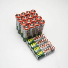 Free ship!!20pcs Hot sale original battery 1.2V NiMh GP aa HR6 3600 mAh battery