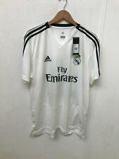 Camisetas de fútbol de clubes españoles entrenamientos sin usada en ... 0d7a2b5481c