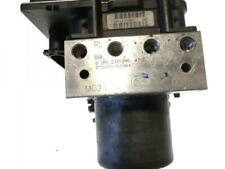 Pompa Centralina ABS Nissan Qashqai 0265235295 0265950616 2006-2010 47660JD01B
