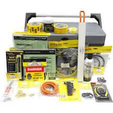 REGIN SMART metering KIT (GAS) REGXS700