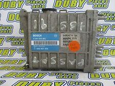 CALCULATEUR MOTEUR REF. 8A0907404/0261200852 VW PASSAT