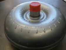 HOLDEN POWERGLIDE /TRIMATIC V8 TORQUE  CONVERTER2000/2500 STALL