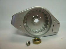 USED FIN NOR SPINNING REEL PART - Ahab Lite 2000 - Rotor