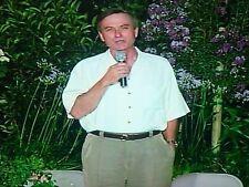 Hazards of a High Protein Diet DVD~Dr. John McDougal~Seventh-day Adventist~SDA