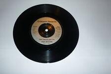 "JUDY BOUCHER - You caught my eye - 1987 UK 7"""