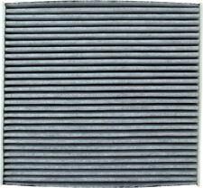 Cabin Air Filter-Hengst Front WD Express 093 30015 045