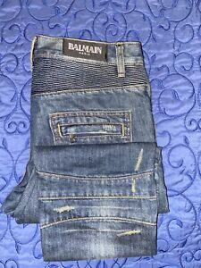 Balmain Jeans men's