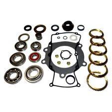For Ford Ranger 98-00 USA Standard Gear Transmission Bearing & Seal Kit