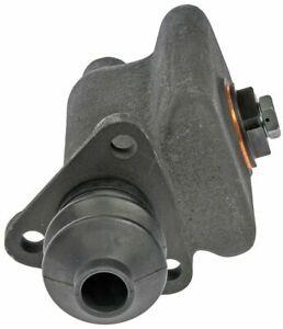 Brake Master Cylinder Dorman M1050 for various 39-52 Ford vehicles