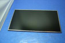 """Asus N56VZ 15.6"""" Genuine Laptop LCD Screen LTN156HT01 ER*"""