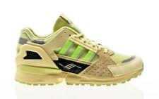 Adidas Originals Zx 10,000 C Hombre Zapatillas Deportivas para Hombres Running