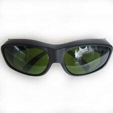 laser protection glasses&safety goggles for 808nm diode laser machine M-8-9