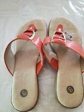 Womens Sandals..NWT!