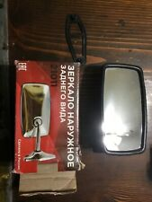 New Fiat X1/9, X19 1300 Style Wing Mirror. Also Fiat 128, 127 and Lada 2101 2106