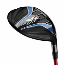 CALLAWAY GOLF XR 16 FAIRWAY 5 WOOD GRAPHITE REGULAR