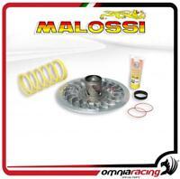 Malossi correttore di coppia torque driver 4 stroke Yamaha Tmax 500 2001>2011