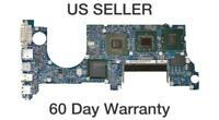 "Apple MacBook Pro 15"" A1226 Mid Late 2007 Logic Board w/ 2.2Ghz CPU 661-4955"