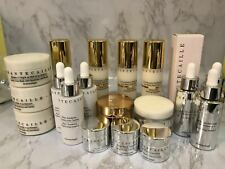 CHANTECAILLE FULL SIZE PRODUCTS CHOOSE YOUR FAVOR