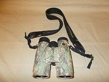 Leupold BX-H Havok Binoculars 10X42mm Realtree Extra Camo With Neck Strap 5.6FOV