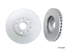 Meyle Disc Brake Rotor fits 1992-2007 Lexus GS300 SC400 SC430  MFG NUMBER CATALO