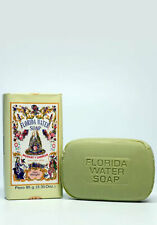 Murray & Lanman Original Florida Water Bar Soap
