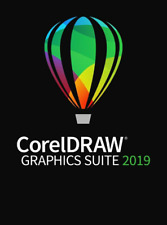 CorelDRAW Graphics Suite 2020 Last Version Fast delivery