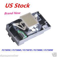 USA Original Epson Stylus Photo 1390 / 1400 / 1410 Print head F173050 / F173060