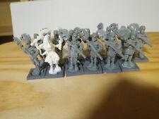Warhammer Tomb Kings alternative guard