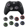 2 x Elite Grips Thumb Stick Covers Grip Caps For Xbox One Elite Controller
