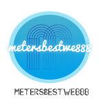metersbestwe