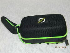 Goal Zero Rock Out Portable Rechargeable Green Speakers