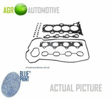 BLUE PRINT ENGINE CYLINDER HEAD GASKET SET OE REPLACEMENT ADG06297