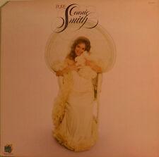 """CONNIE SMITH - PURE 12"""" LP (U383)"""