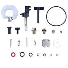 Carburetor Repair Kit Fit Honda GX120 GX160 GX200 5.5HP 6.5HP Small Engine Motor