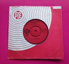 """E27, Sugar And Spice, The Searchers, 7""""45rpm Single, Excellent Condition"""
