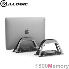 ALOGIC Bolt Plus Usb-c Docking Station With Stand for MacBook Laptop Notebook