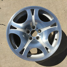 "BMW 645i 650i 645ci 650ci 19""OEM wheel/rim 2004-2005-06-2007-08-2009-2010 59494"