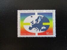 Finland #881 Mint Never Hinged (F7C6) I Combine Shipping!