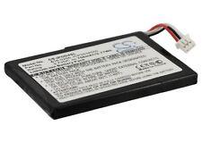 750mAh 3.7V UK Battery For APPLE 616-0183 ICP0534500 iPod U2 20GB M9787 Li-ion