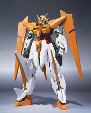Robot Spirits Mobile Suit Gundam 00 Arios Gundam Action Figure Bandai