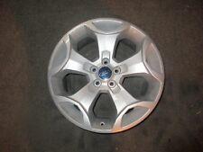 "2010 2011 2012 Ford Taurus 19"" OEM Factory Wheel Rim 3818"