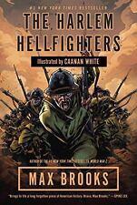 The Harlem Hellfighters (Paperback or Softback)