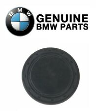 Cover Seal for Brake Booster Vacuum Pump 110 X 13 mm 1111753026 Genuine For BMW