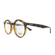 Ray-Ban Gafas Marcos Rx 7110 2012 La Habana Mujer 49 mm