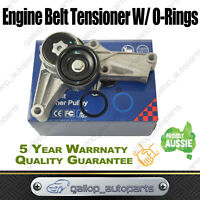 Genuine Engine Belt Tensioner for Holden V6   Commodore VS VT VX VY 3.8L Sedan