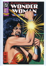 Deutsche Dino Verlag Superhelden DC Comics