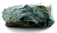 825 Gram Natural Bloodstone Cab Cabochon Gemstone Gem Stone Rough ebs6655